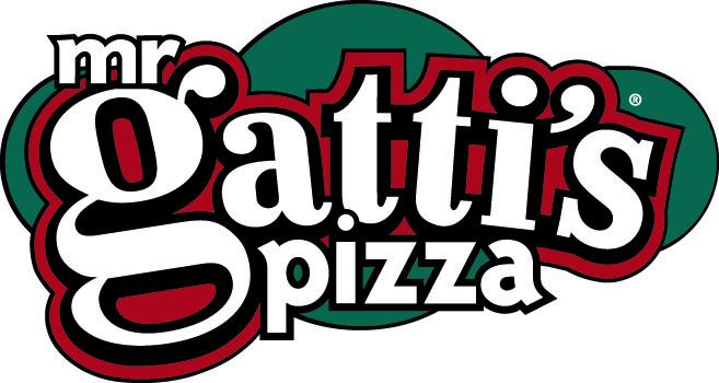 Home Page Mr Gattis Pizza